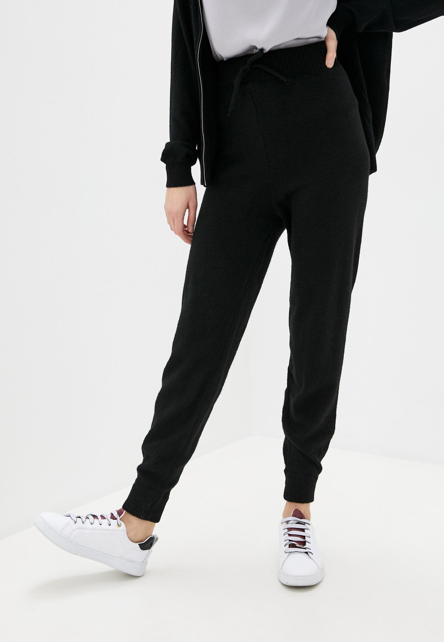 Женские спортивные брюки Dorothy Perkins Maternity 17723615
