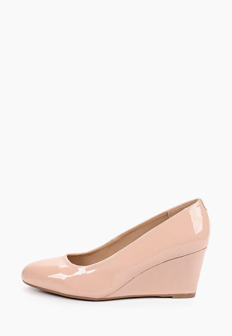Женские туфли Dorothy Perkins (Дороти Перкинс) 35502104