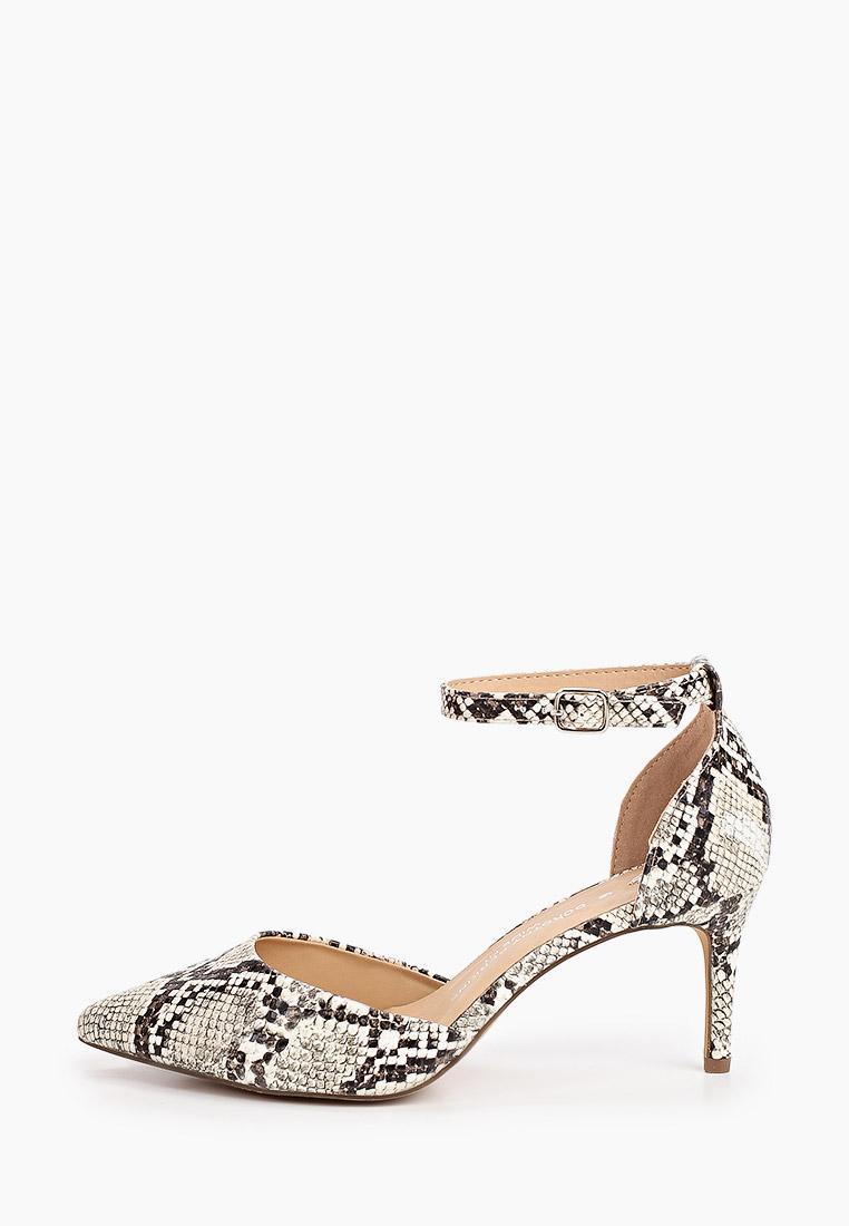 Женские туфли Dorothy Perkins (Дороти Перкинс) 35500606