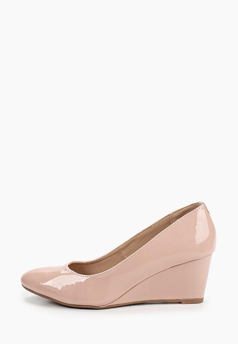 Женские туфли Dorothy Perkins (Дороти Перкинс) 19501204