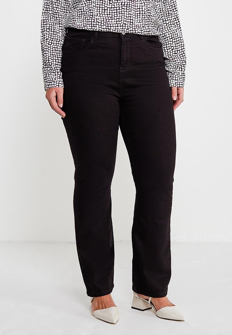 Женские джинсы Dorothy Perkins Curve 3082201