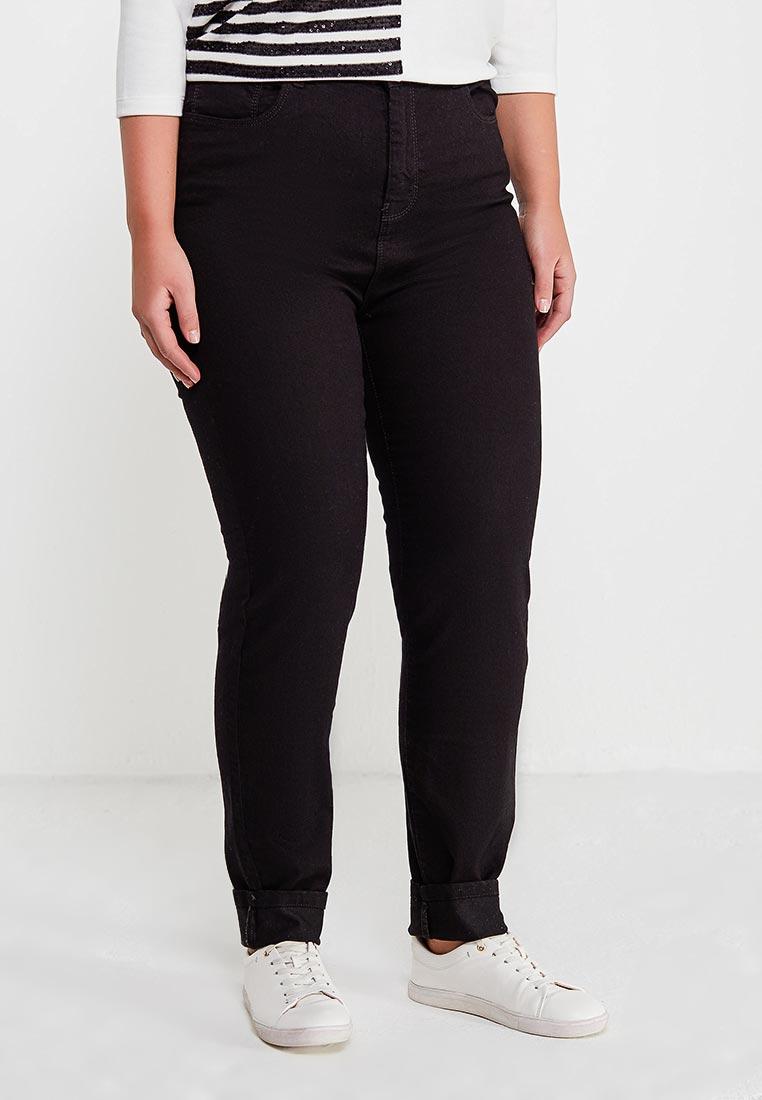 Женские джинсы Dorothy Perkins Curve 3083201
