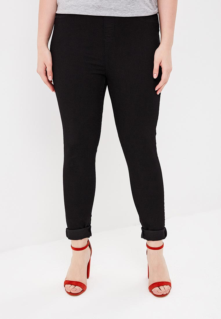 Женские джинсы Dorothy Perkins Curve 3076101