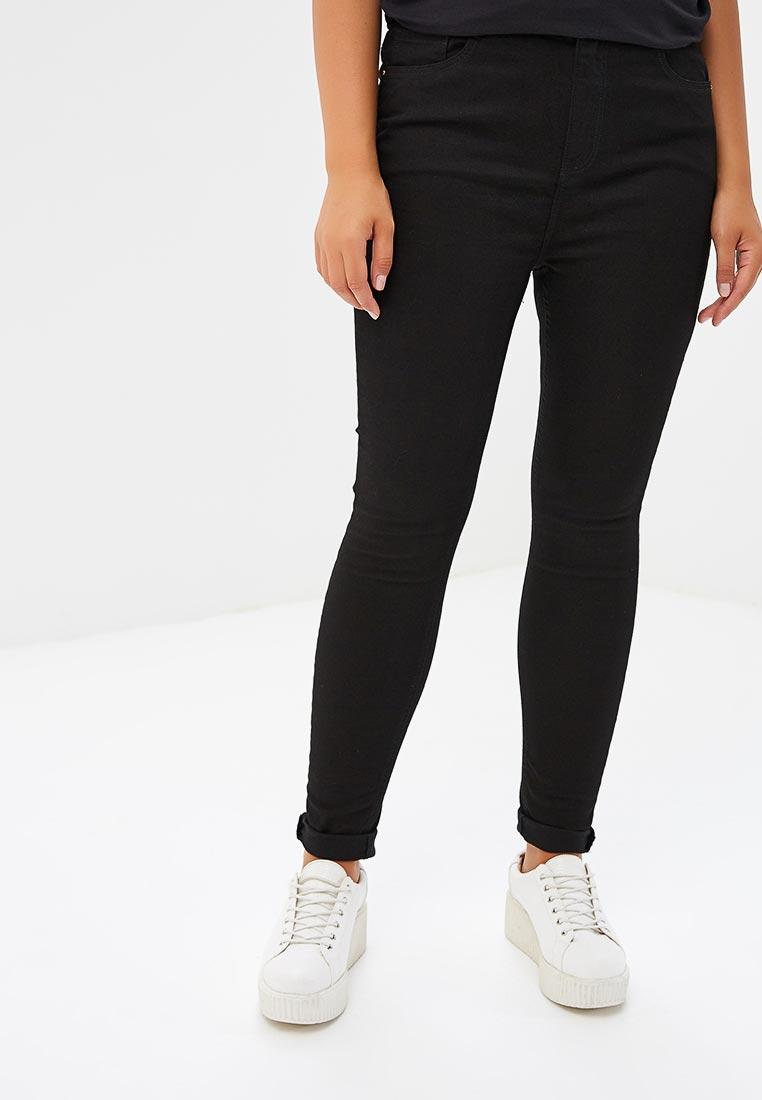 Женские джинсы Dorothy Perkins Curve 3077601