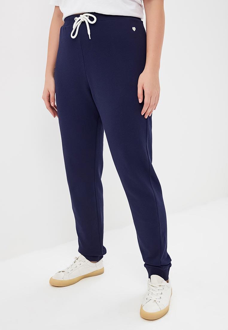 Женские спортивные брюки Dorothy Perkins Curve (Дороти Перкинс Курве) 3157023