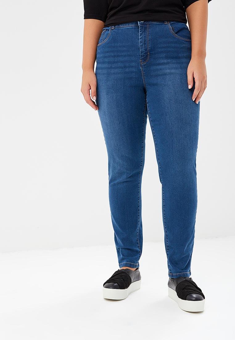 Женские джинсы Dorothy Perkins Curve 3133824