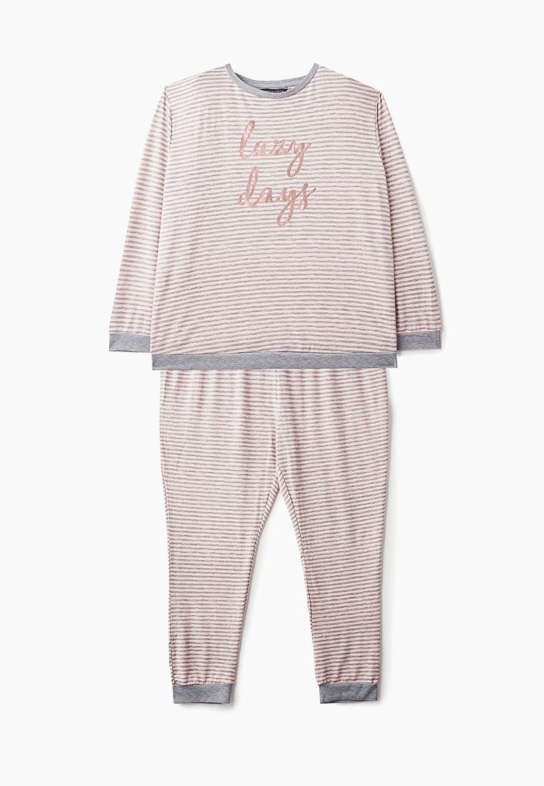 Женское белье и одежда для дома Dorothy Perkins Curve 3154062