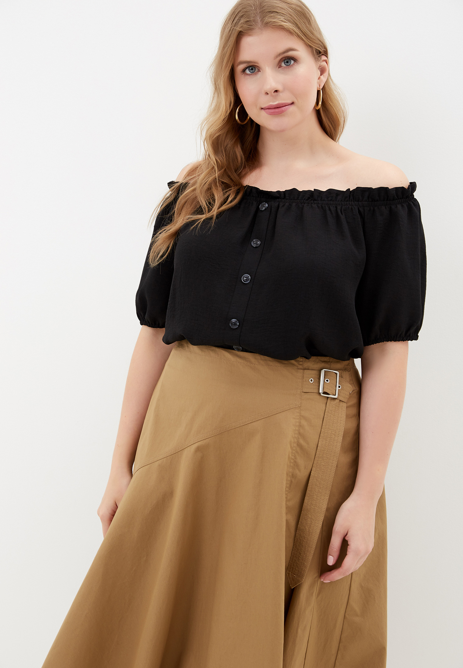 Блуза Dorothy Perkins Curve (Дороти Перкинс Курве) 3243513