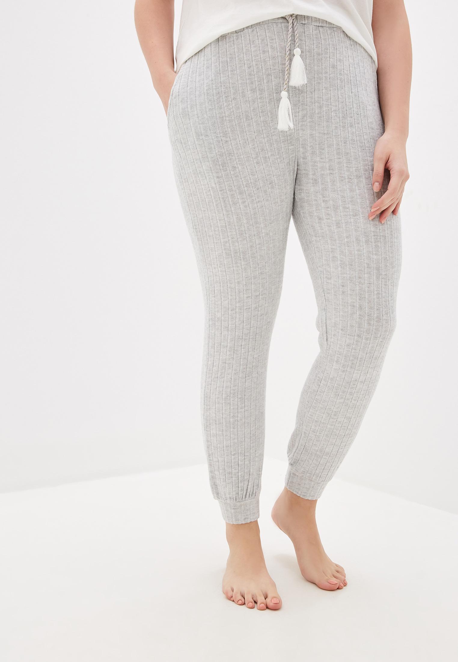 Женские домашние брюки Dorothy Perkins Curve (Дороти Перкинс Курве) 3347815
