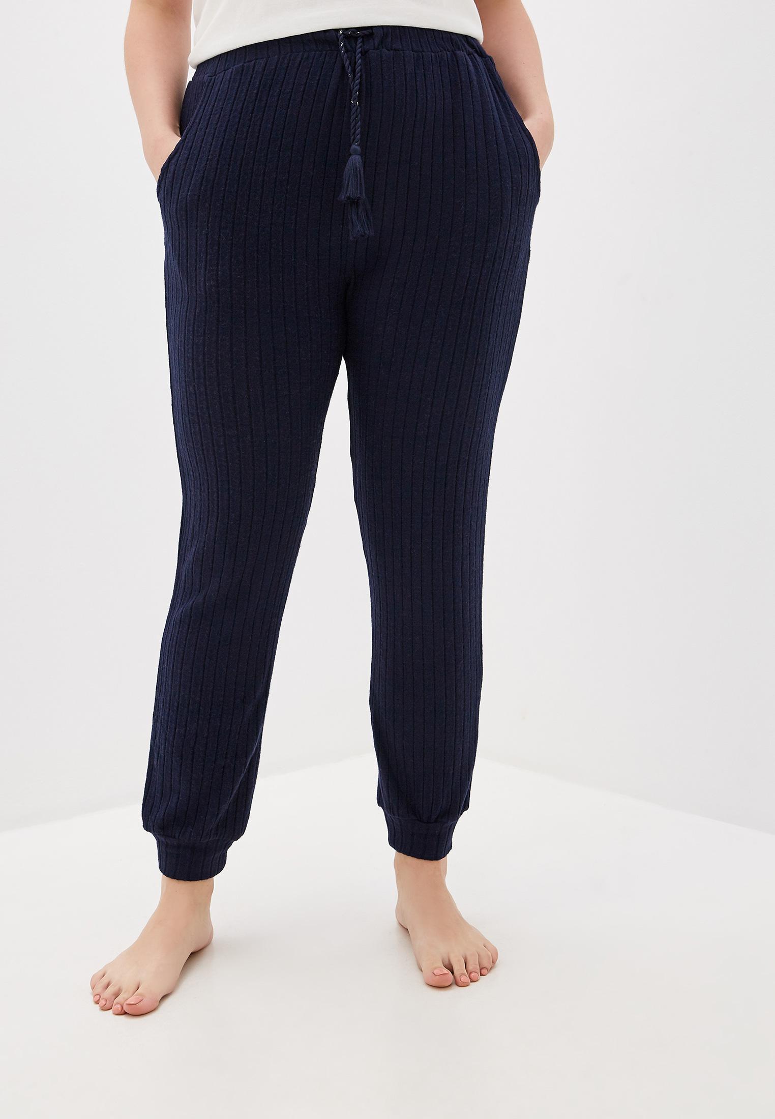 Женские домашние брюки Dorothy Perkins Curve (Дороти Перкинс Курве) 3348010