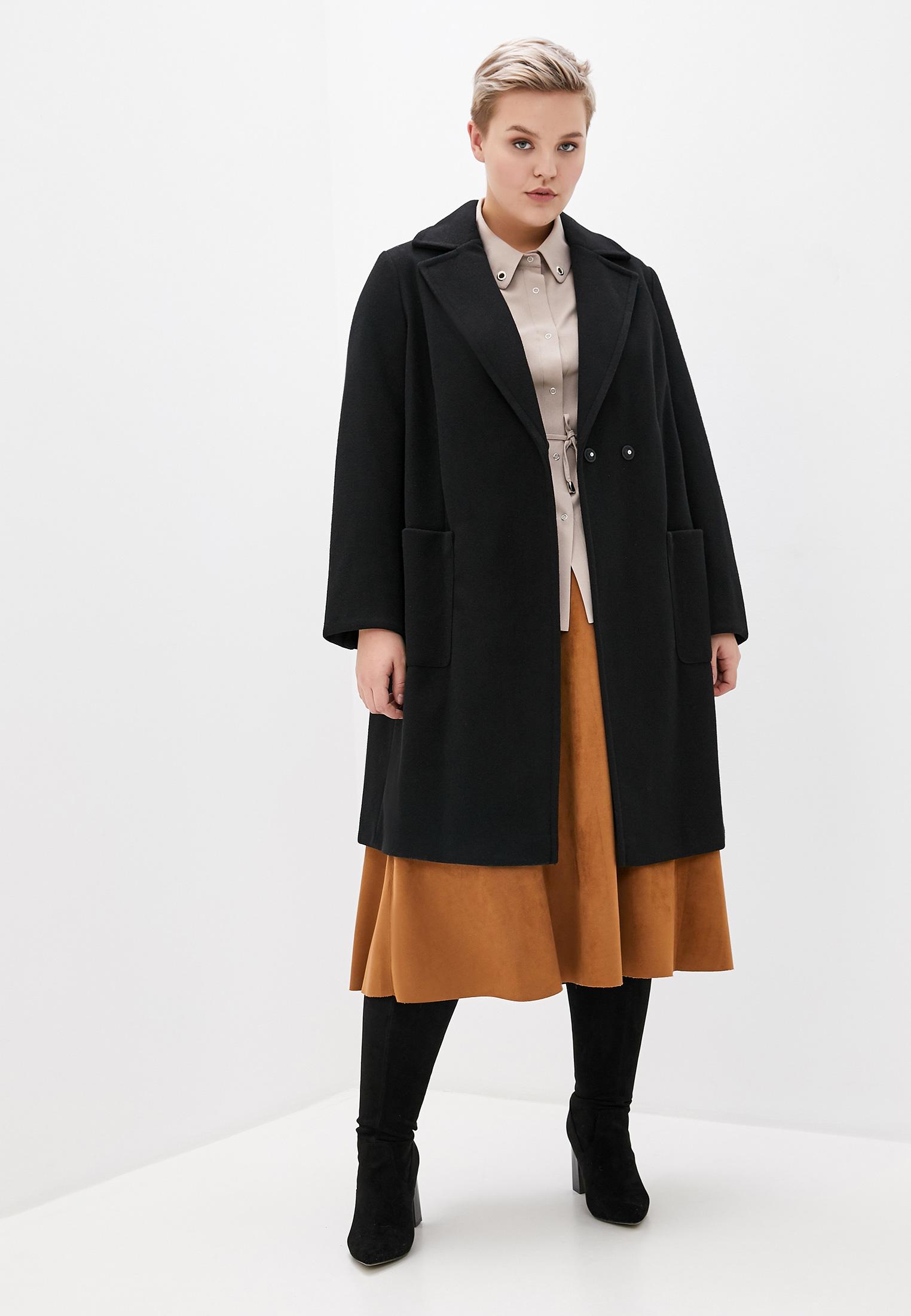 Женские пальто Dorothy Perkins Curve (Дороти Перкинс Курве) 3228213