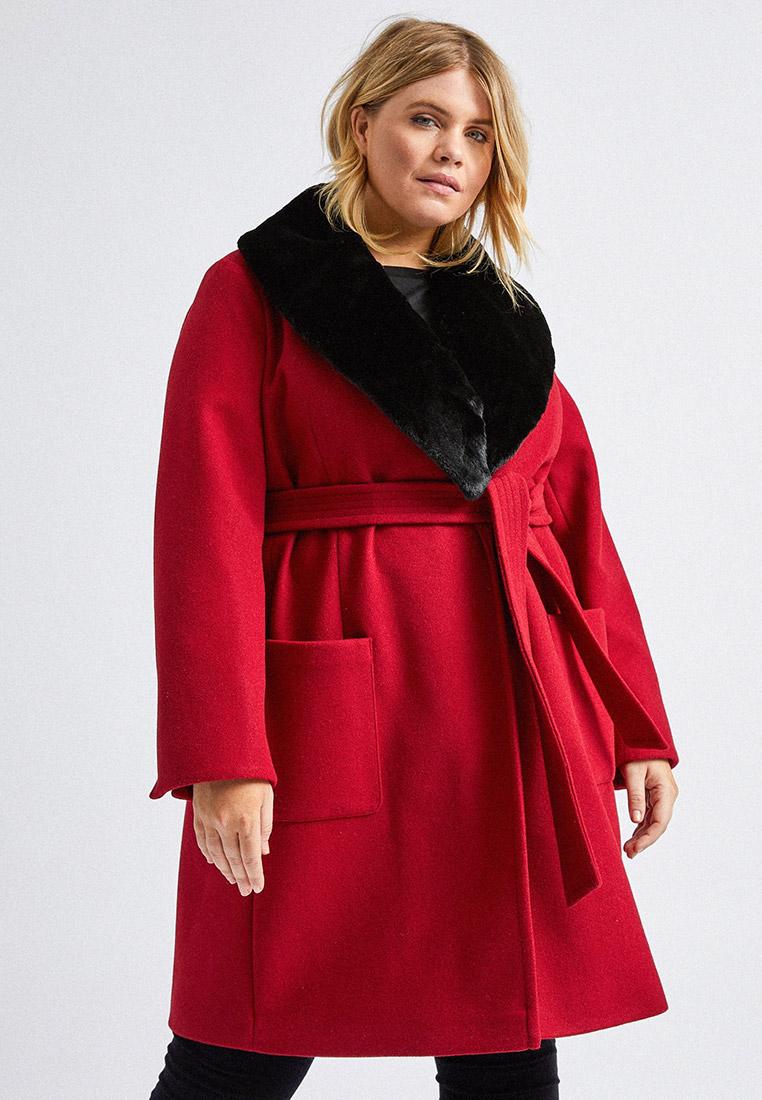 Женские пальто Dorothy Perkins Curve (Дороти Перкинс Курве) 3228301