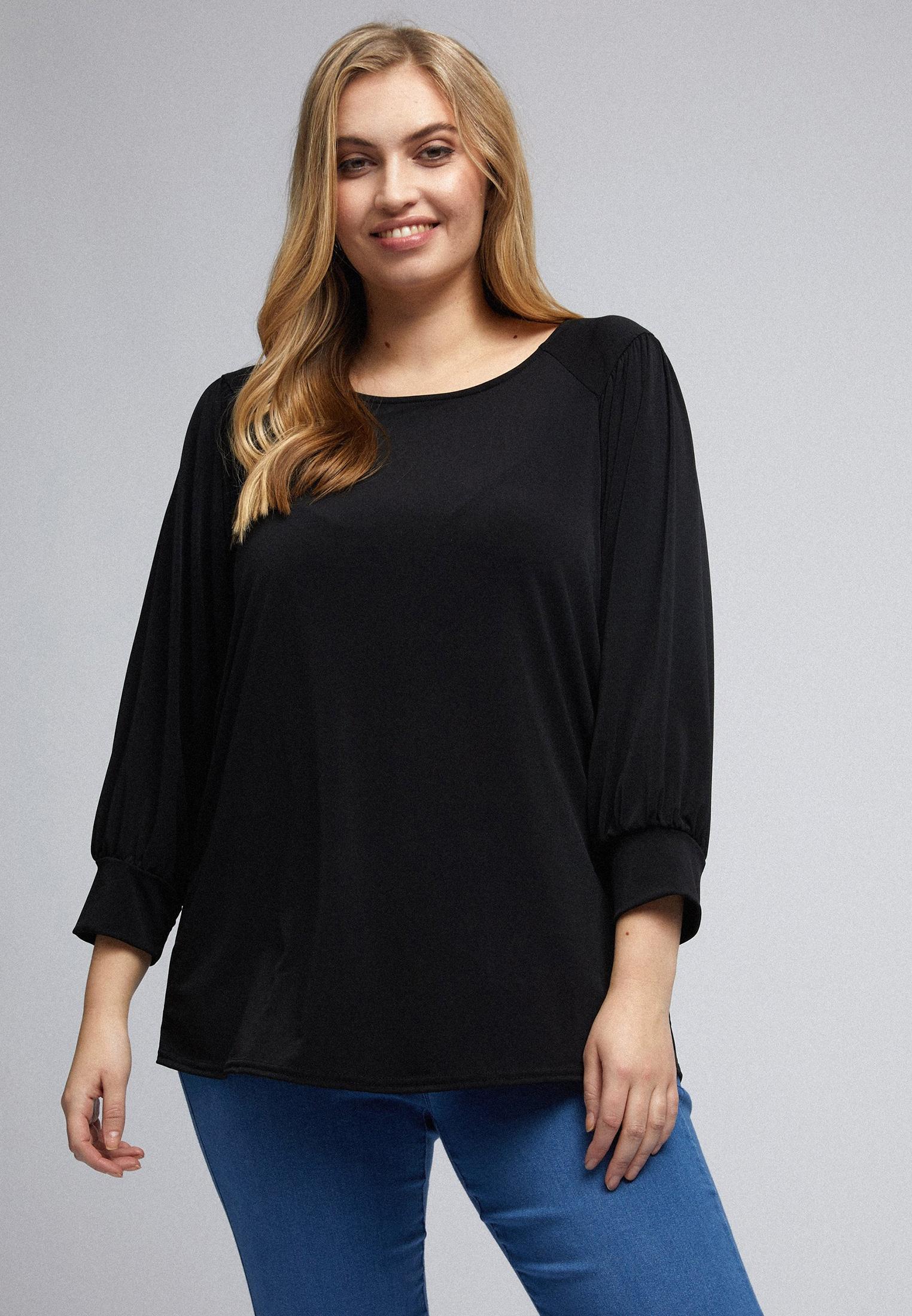 Блуза Dorothy Perkins Curve (Дороти Перкинс Курве) 3387213