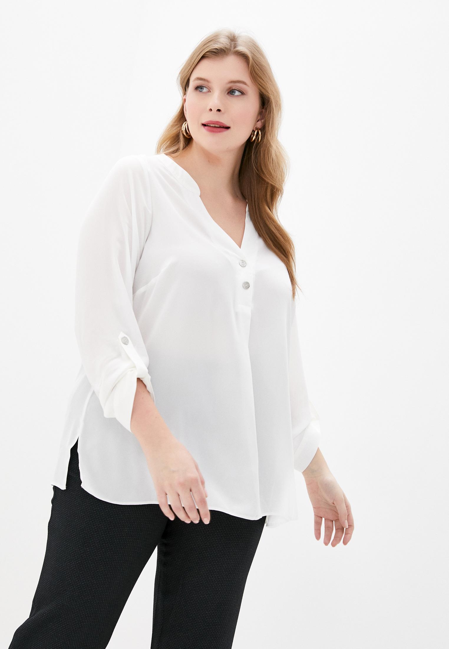 Блуза Dorothy Perkins Curve (Дороти Перкинс Курве) 3512020