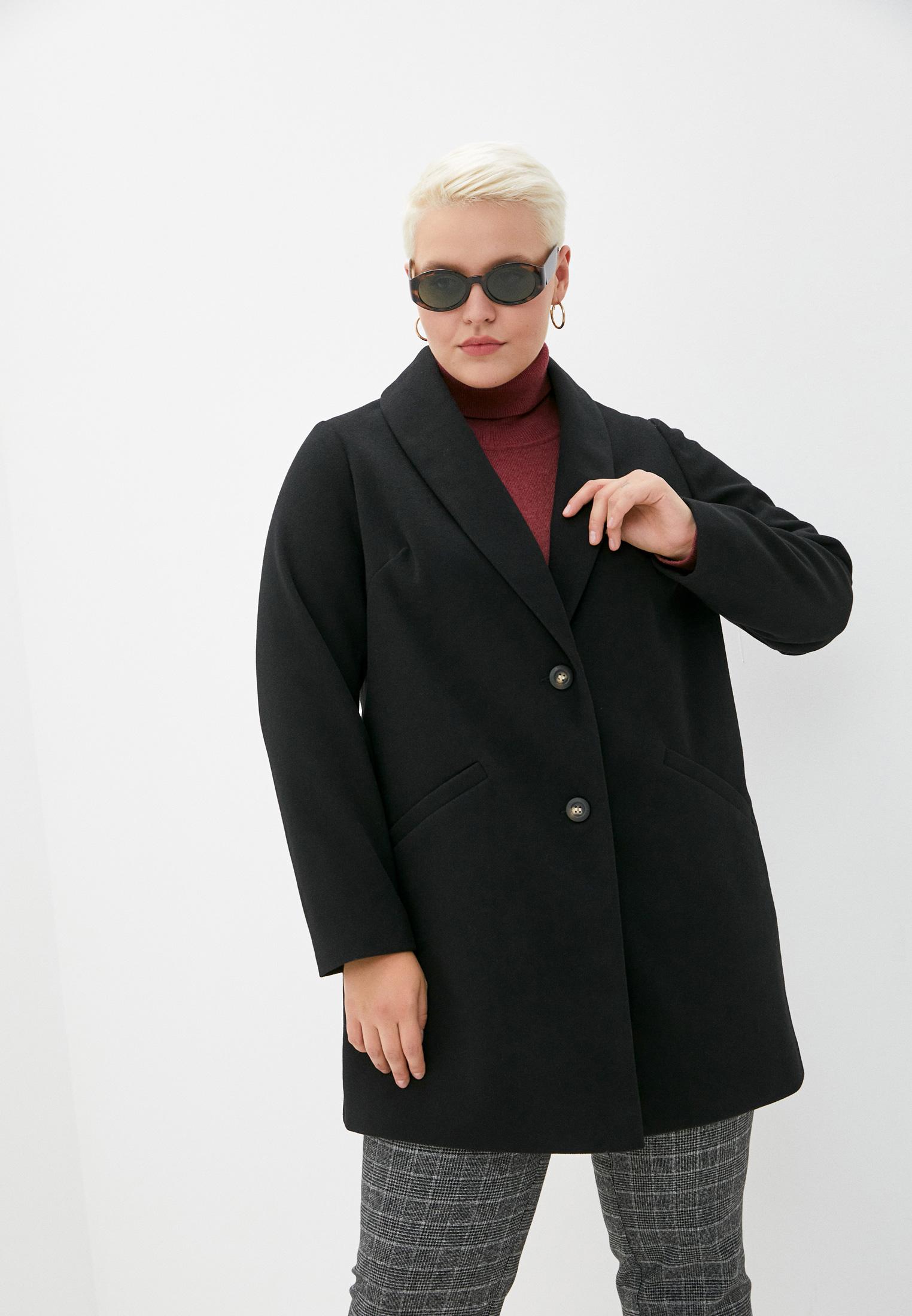 Женские пальто Dorothy Perkins Curve (Дороти Перкинс Курве) 3402313