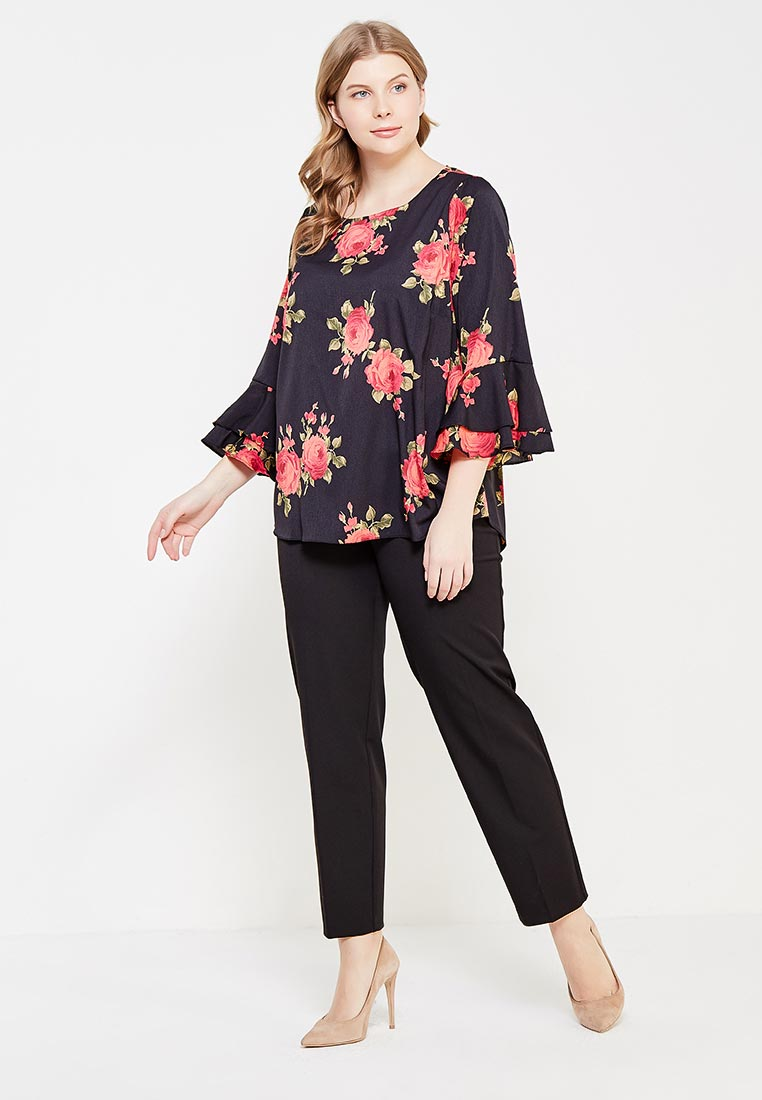 dorothy perkins pest analysis Bhs, dorothy perkins, miss selfridge, wallis, topshop, evans, burton and topman 22 pest analysis political: h&m is a swedish brand so it has to follow the swedish legislation, but also the laws of each country where it has establishments, for instance, in uk.