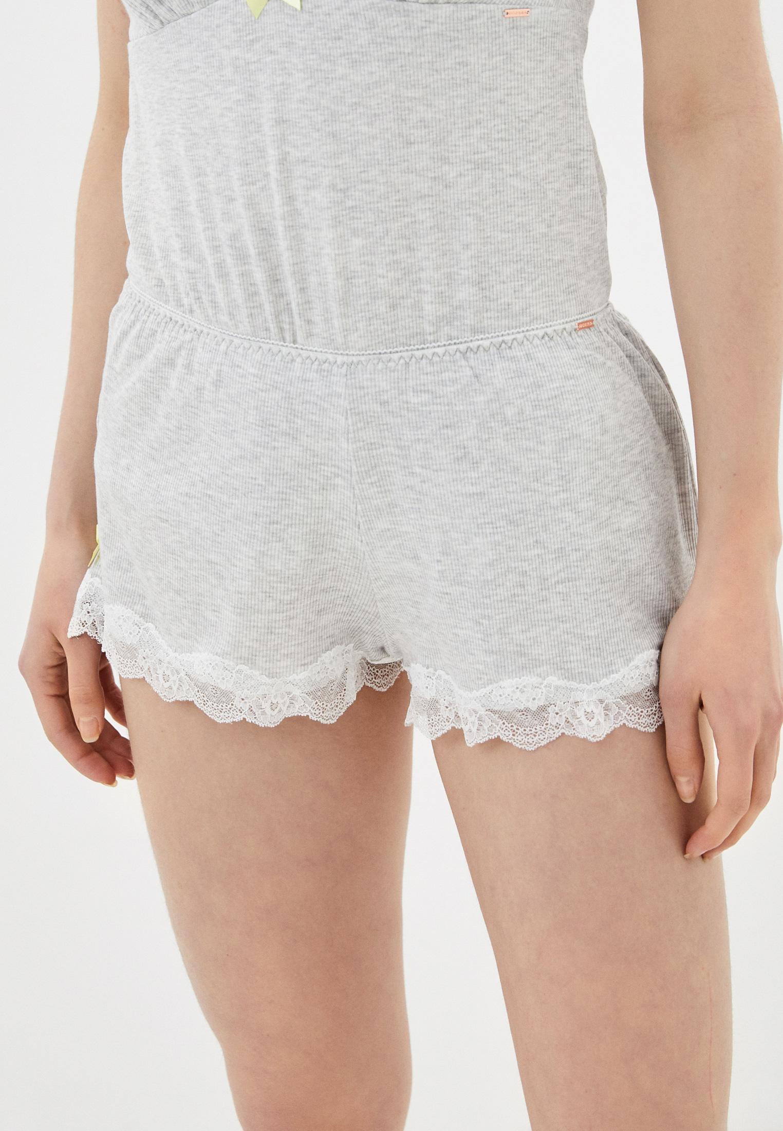 Женские домашние брюки Dorina D01871R2-T89