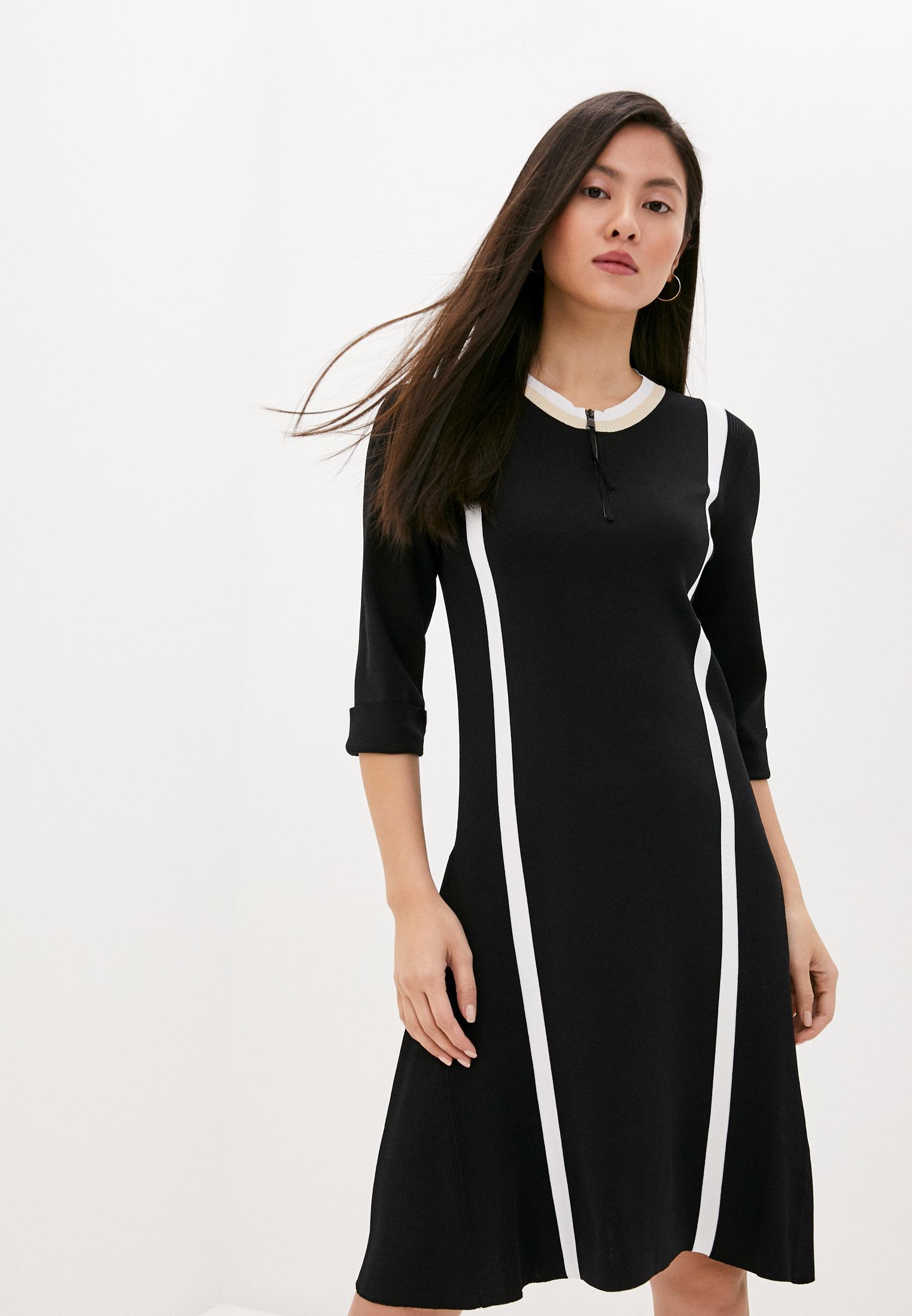 Повседневное платье Dorothee Schumacher 616302