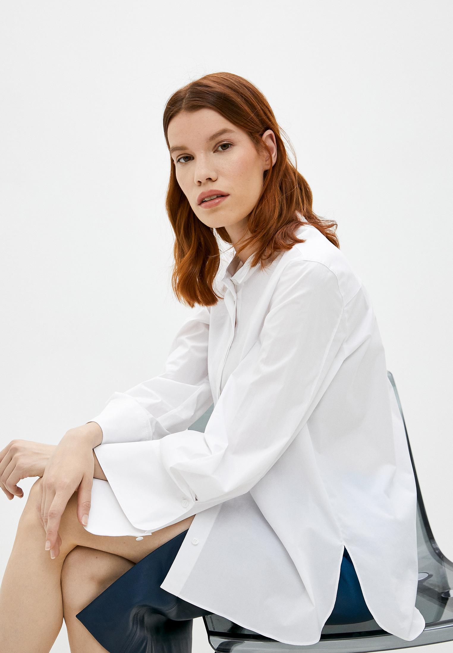 Женские рубашки с длинным рукавом Dorothee Schumacher 848202