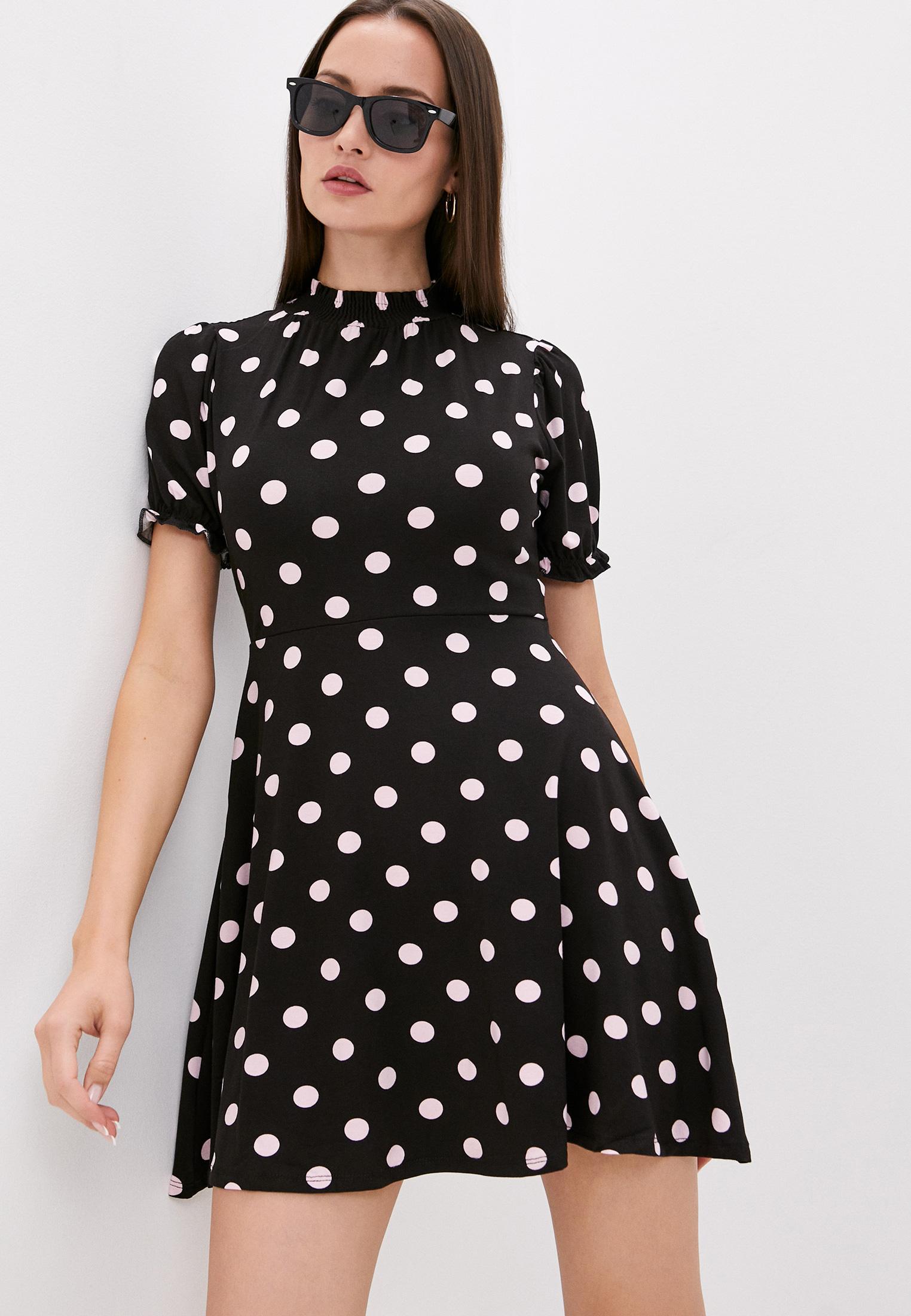 Платье Dorothy Perkins Petite 79802813