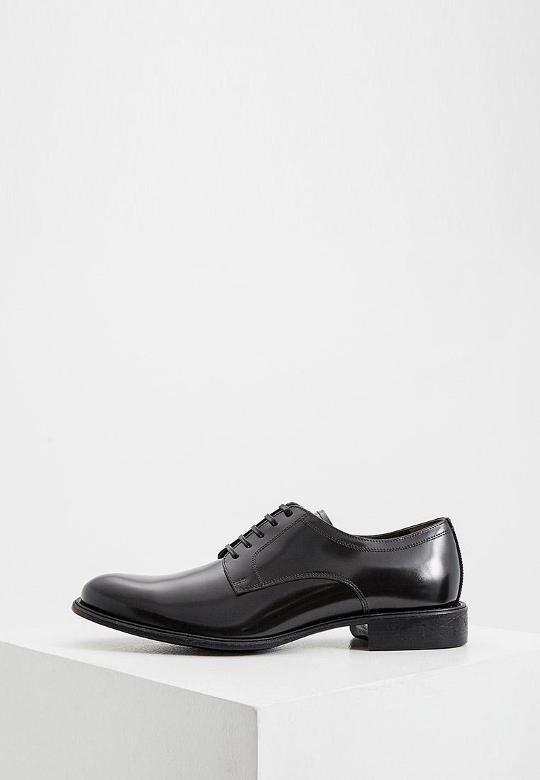 Мужские туфли Dolce&Gabbana 732784