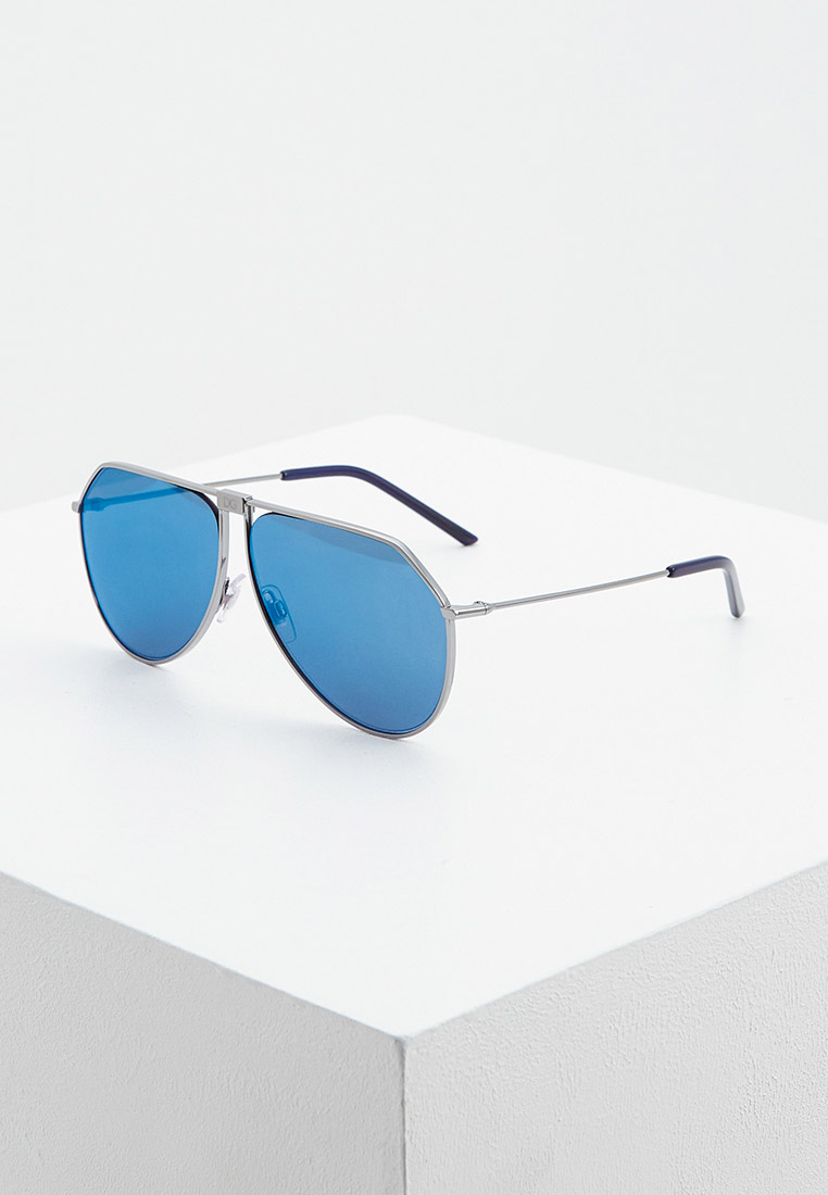 Мужские солнцезащитные очки Dolce&Gabbana 0DG2248