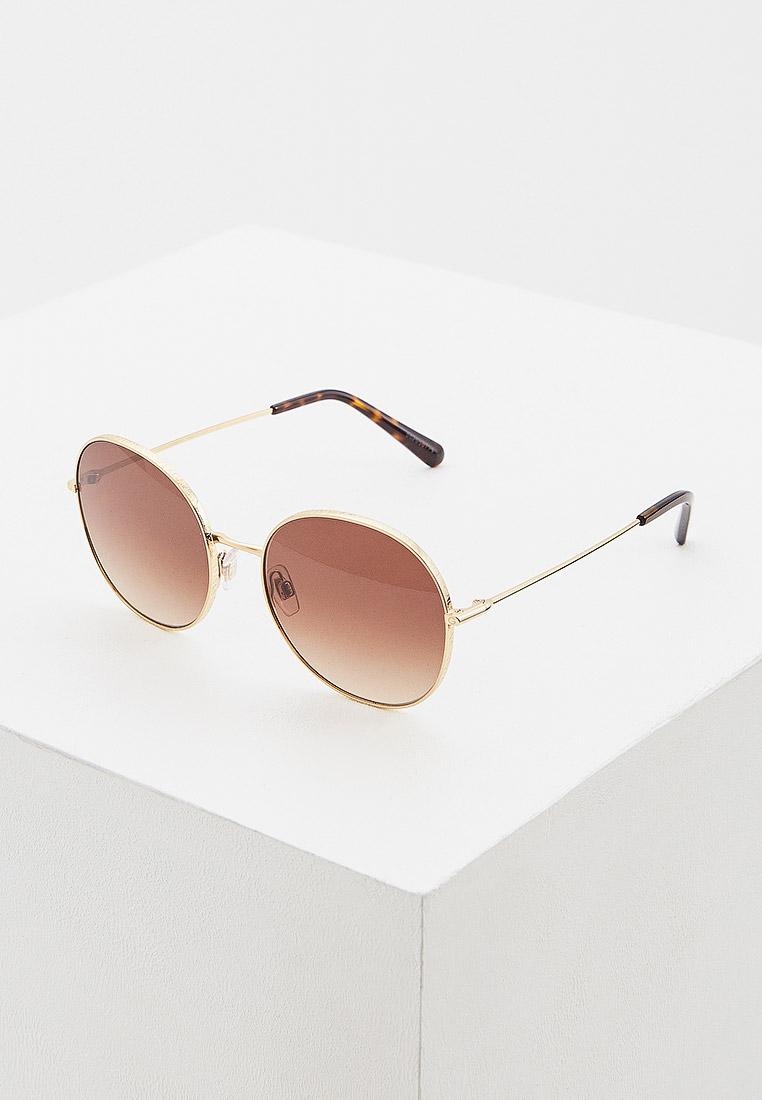 Женские солнцезащитные очки Dolce&Gabbana 0DG2243