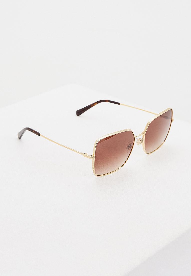 Женские солнцезащитные очки Dolce&Gabbana 0DG2242