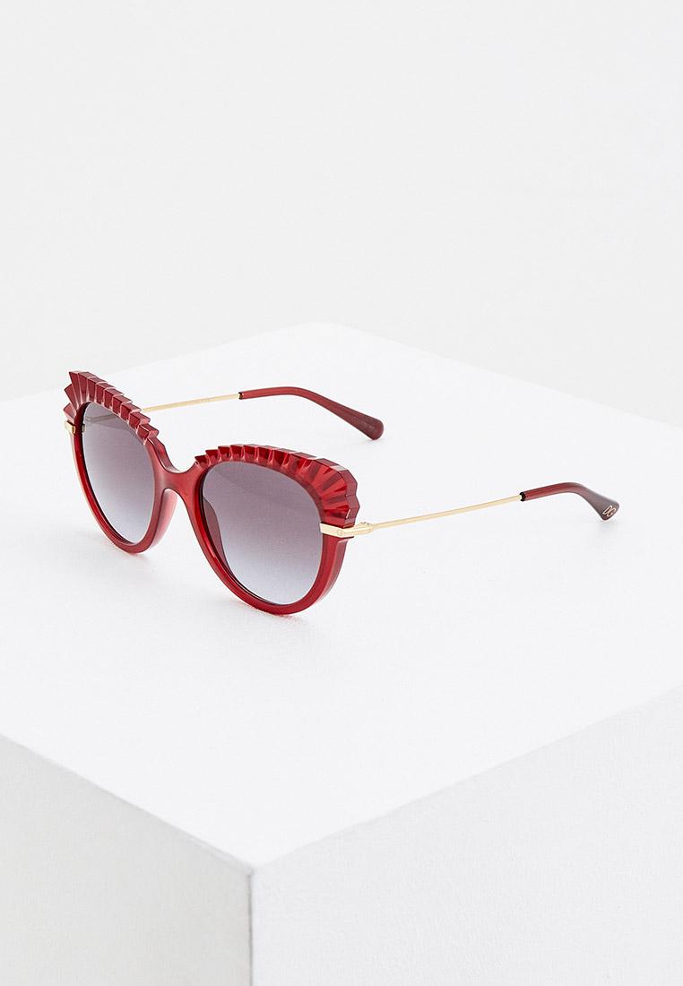 Женские солнцезащитные очки Dolce&Gabbana 0DG6135