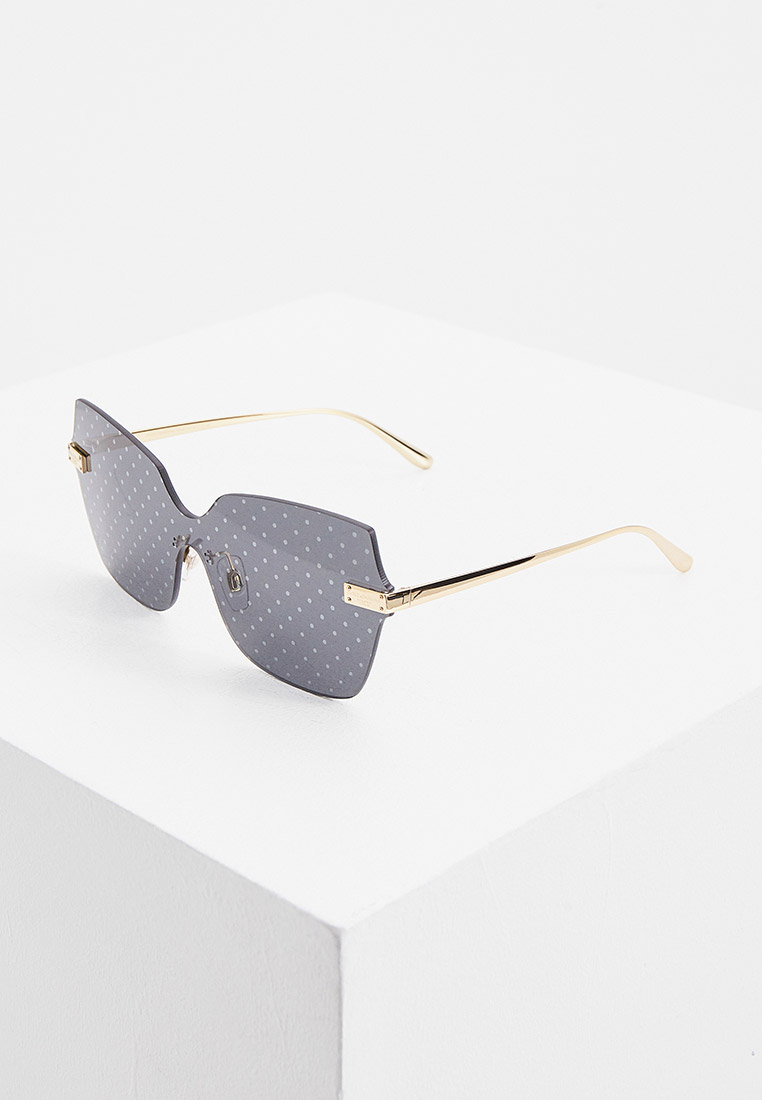 Женские солнцезащитные очки Dolce&Gabbana 0DG2260: изображение 1