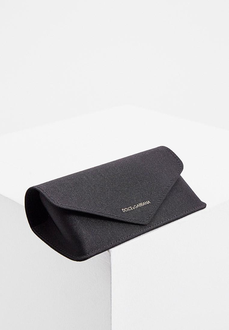 Женские солнцезащитные очки Dolce&Gabbana 0DG2260: изображение 5