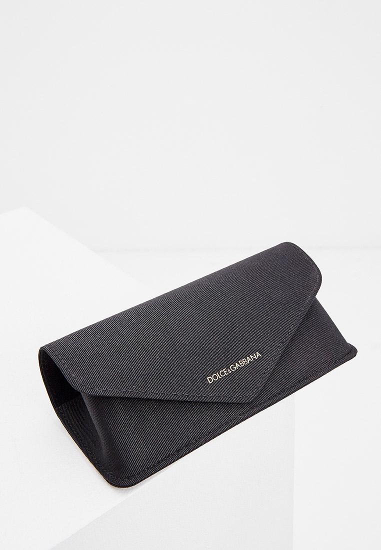 Женские солнцезащитные очки Dolce&Gabbana 0DG2260: изображение 11