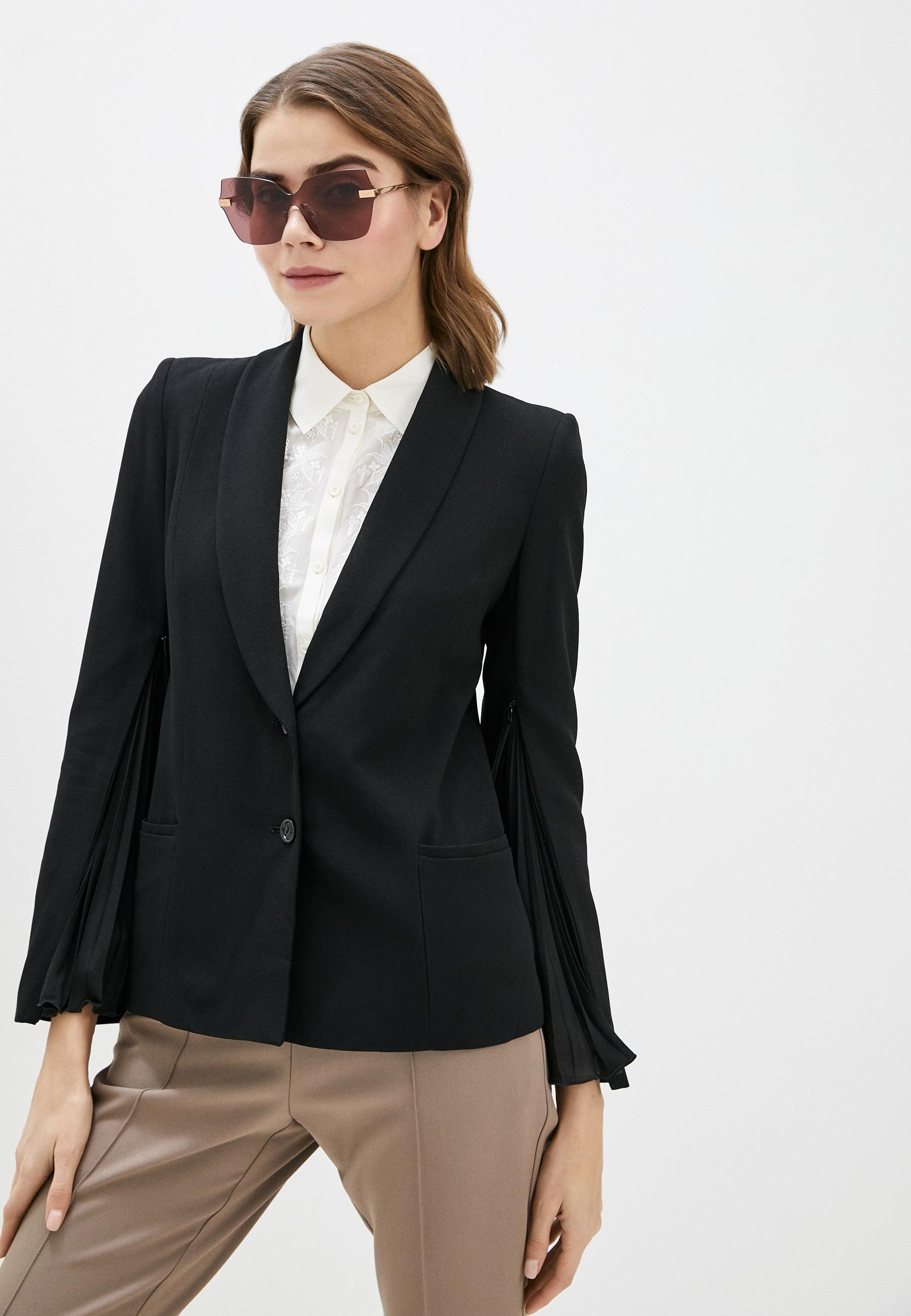 Женские солнцезащитные очки Dolce&Gabbana 0DG2260: изображение 12