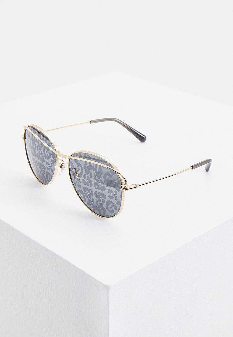 Женские солнцезащитные очки Dolce&Gabbana 0DG2261