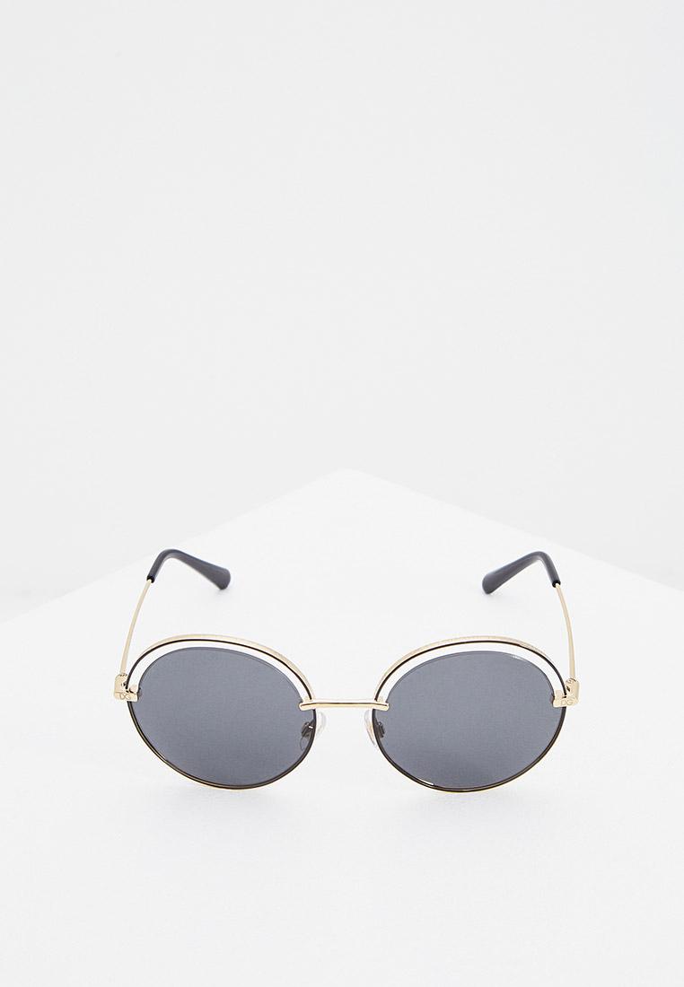 Женские солнцезащитные очки Dolce&Gabbana 0DG2262: изображение 2