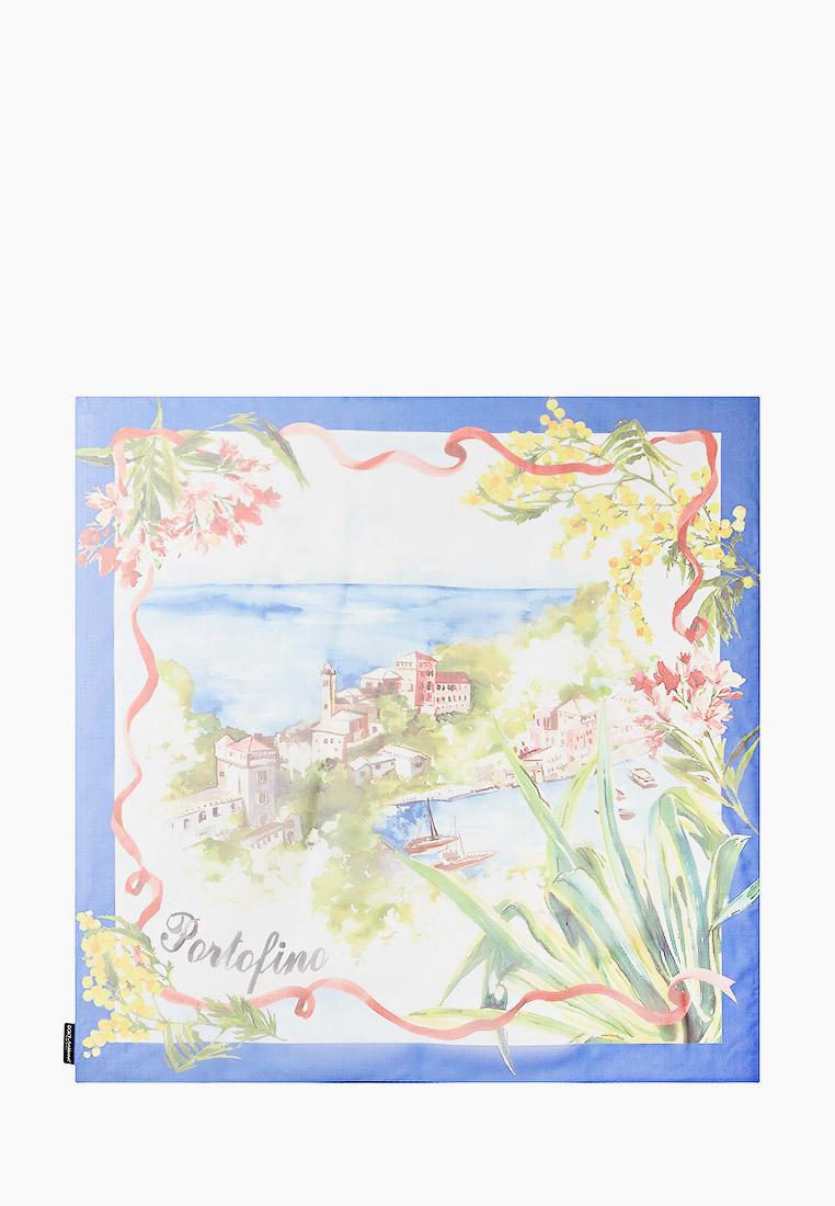 Платок Dolce&Gabbana 733841