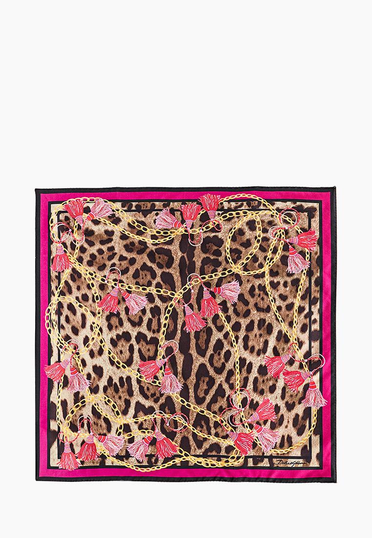 Платок Dolce&Gabbana 733867