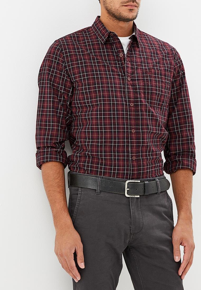 Рубашка с длинным рукавом Dockers 5576200610