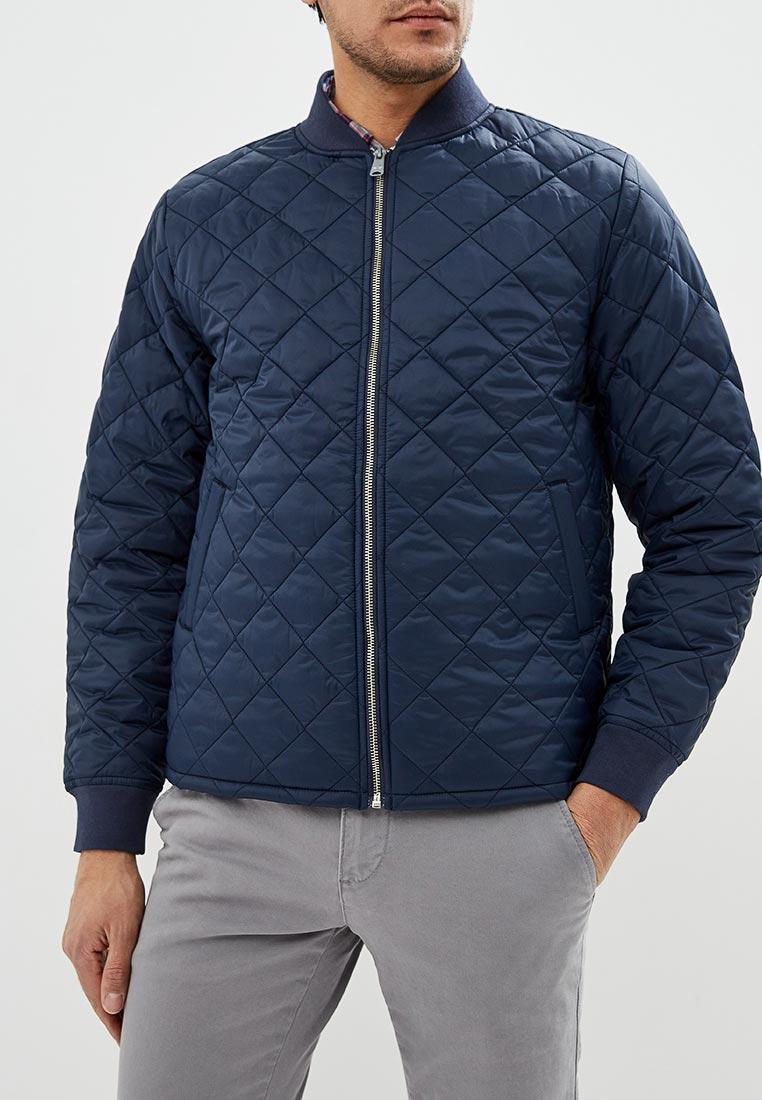 Куртка DOCKERS 5698000000