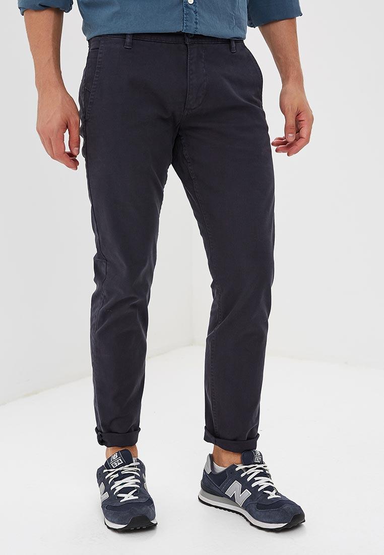 Мужские повседневные брюки Dockers 5938600060
