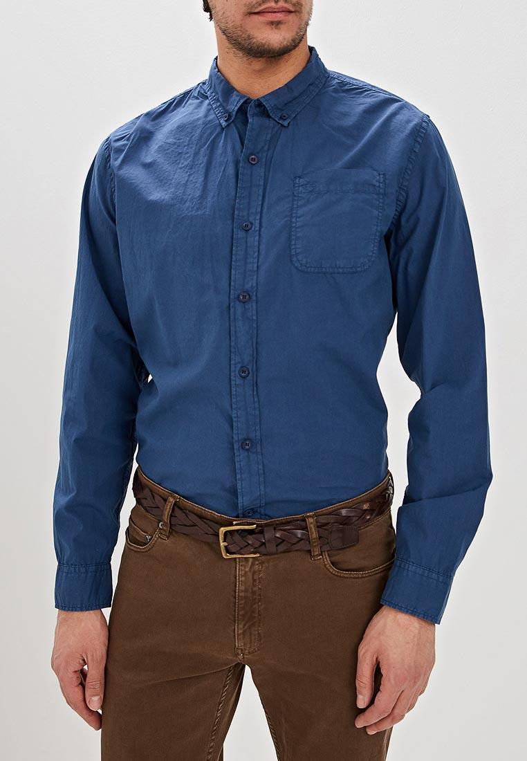 Рубашка с длинным рукавом DOCKERS 6968400060