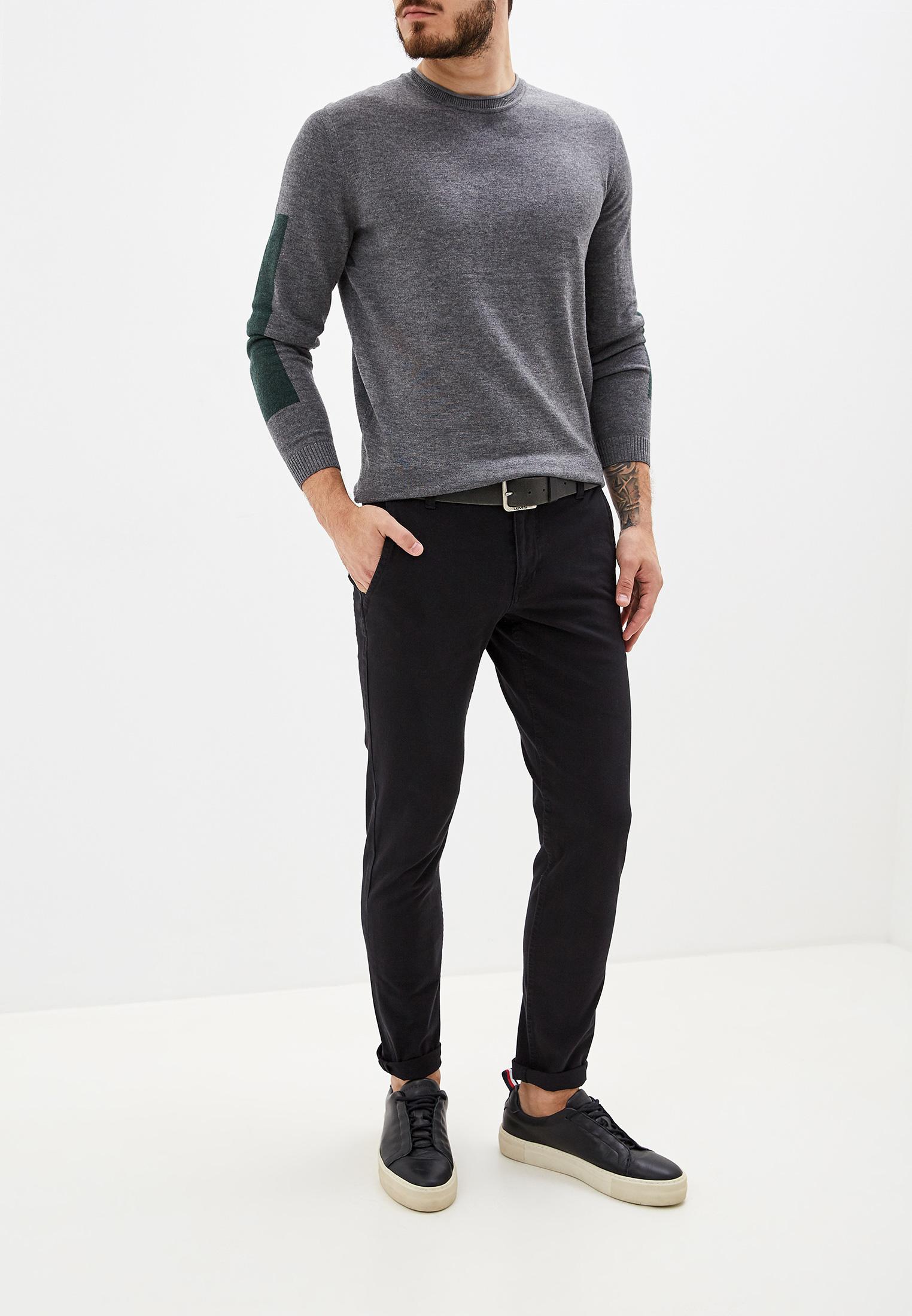 Мужские повседневные брюки Dockers 5577500180: изображение 2