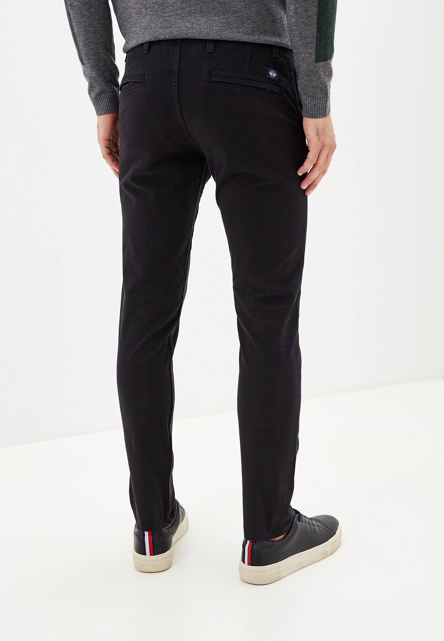 Мужские повседневные брюки Dockers 5577500180: изображение 3