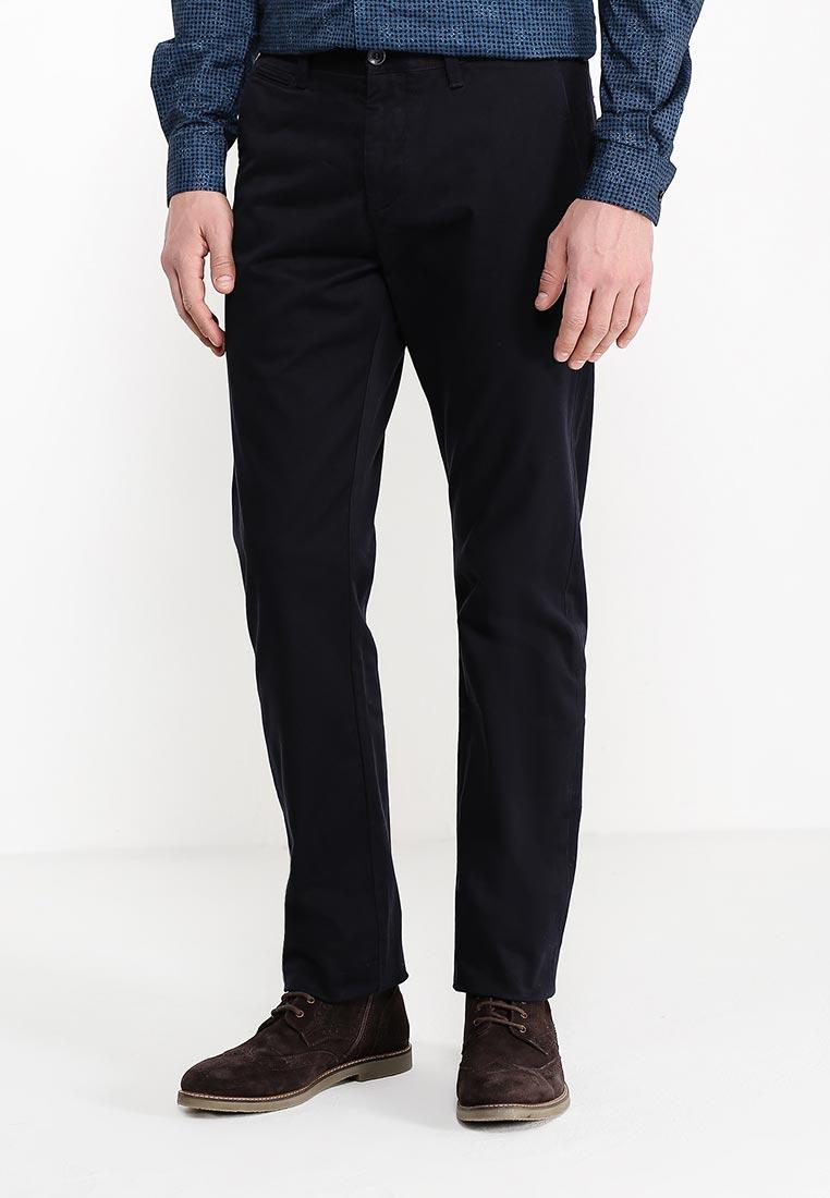 Мужские повседневные брюки Dockers 2739900010