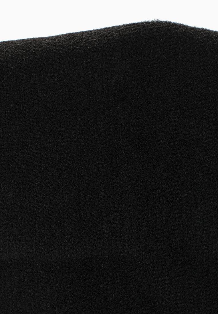 Ботфорты Dolce Vita 4006-06-112: изображение 5