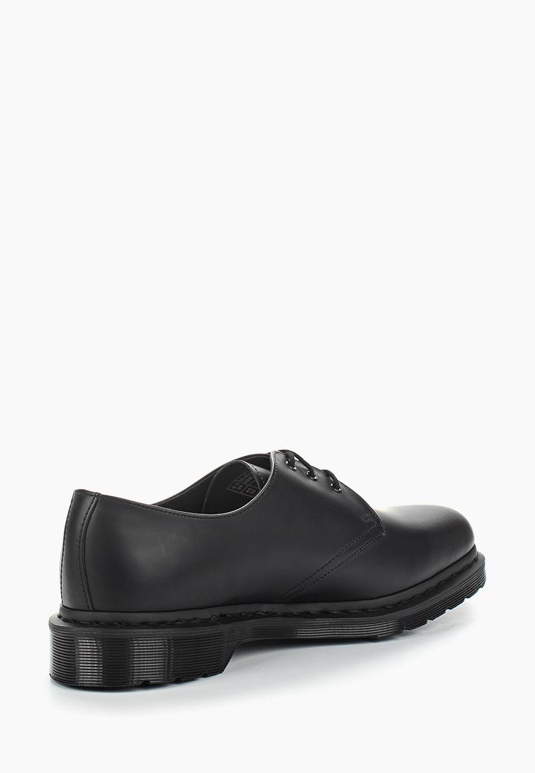 Женские ботинки Dr. Martens 14345001: изображение 17