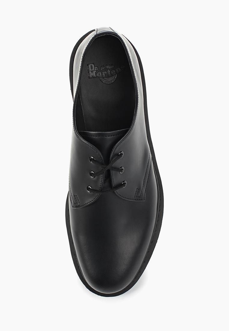 Женские ботинки Dr. Martens 14345001: изображение 19