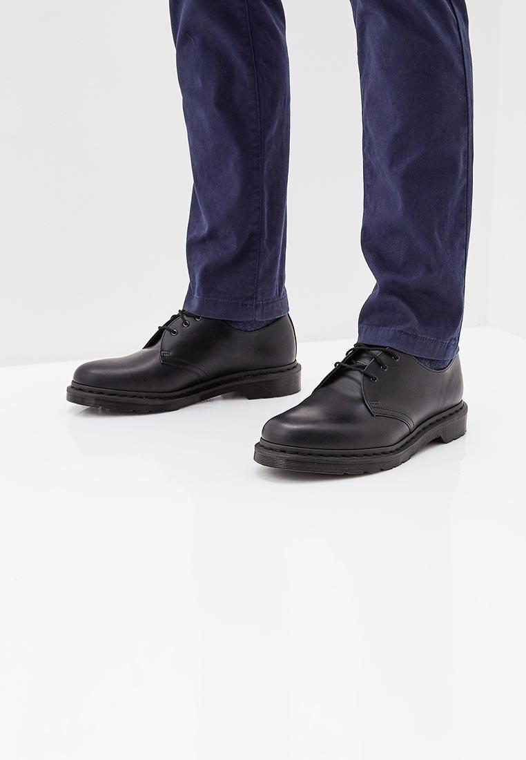 Женские ботинки Dr. Martens 14345001: изображение 20