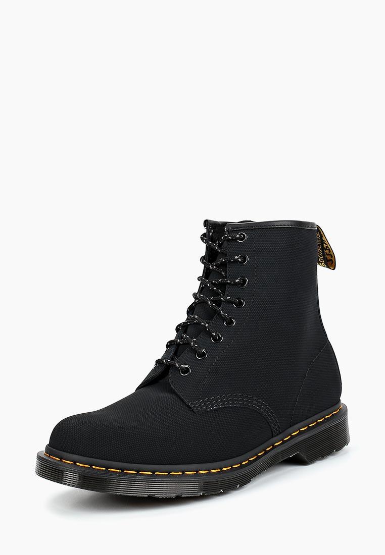 Мужские ботинки Dr. Martens 23923001