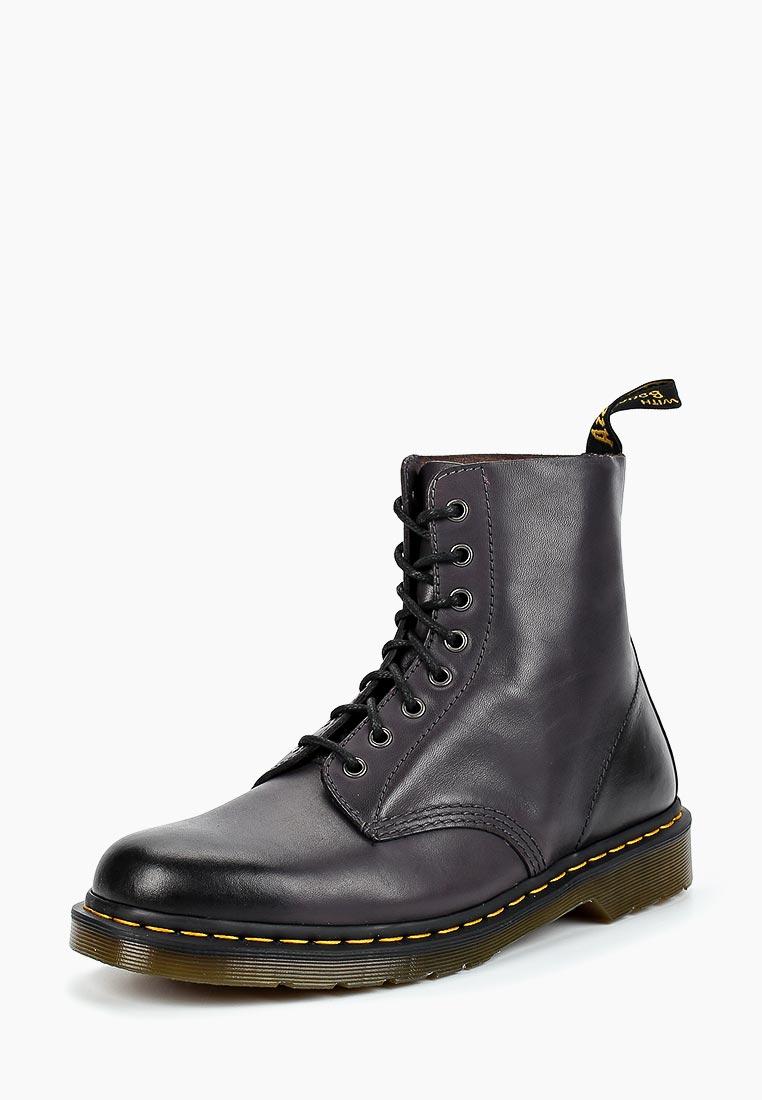 Мужские ботинки Dr. Martens 21154005
